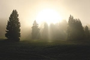 divine-light-1296309_640