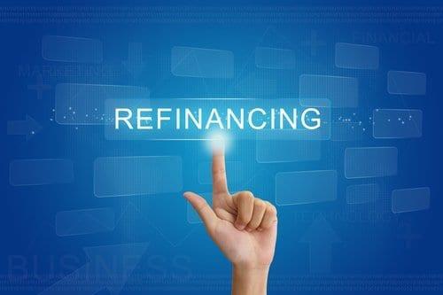 Refinancing – Does it Make Sense Now?