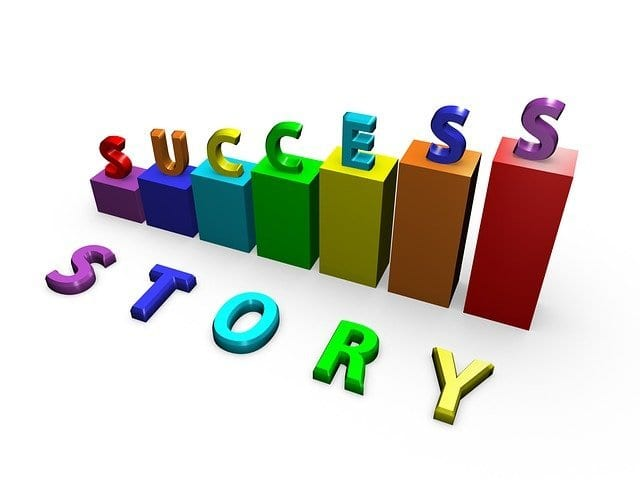 Maximize the Sales Power of Your Business Story