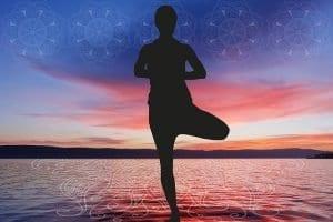 yoga-1234525_640
