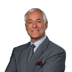 As Within, So Without – by Brian Tracy