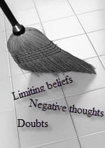 How to Release Those Limiting Beliefs.