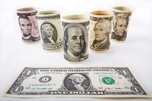 dollar-1362243_640