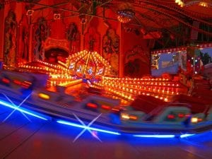 carousel-518193_640