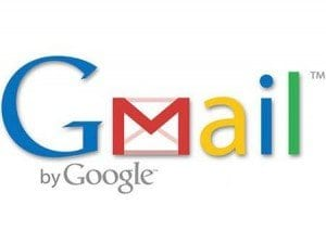 Using Gmail? Then Do This Quick Fix to Stay Connected!
