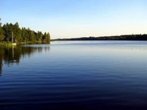 lake-240421_640