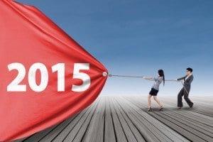 5 Steps for Effortless Manifesting in 2015