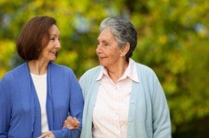 THE TIME TO PREPARE FOR CAREGIVING IS NOW!