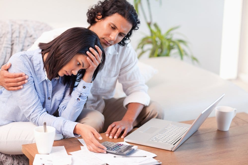 Could Your Money Personality be Sabotaging Your Marriage?