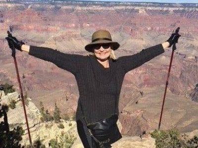katana grand canyon